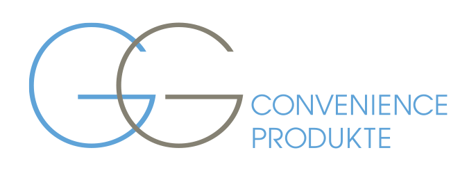 G+G Convenience Produkte GmbH & Co. KG